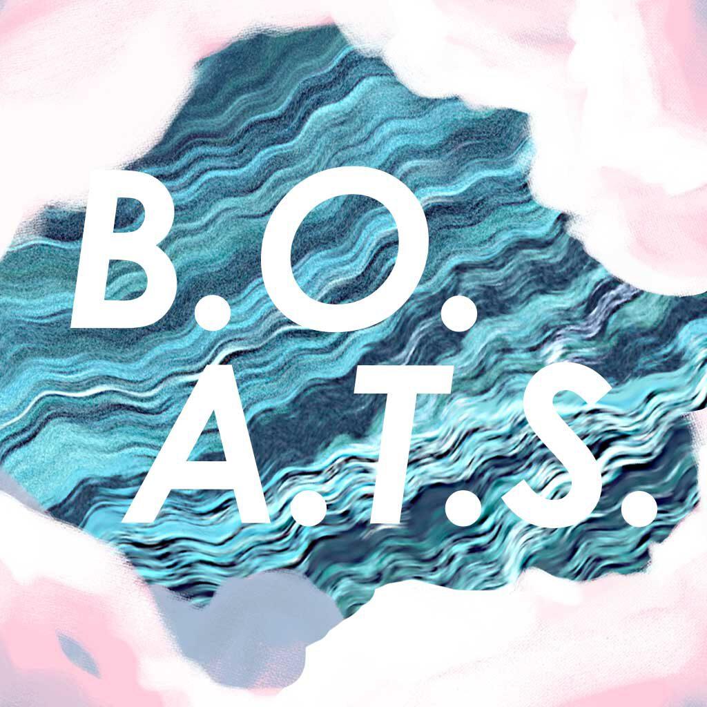B.O.A.T.S. music video